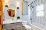 The Benefits of Hookless Shower Curtain
