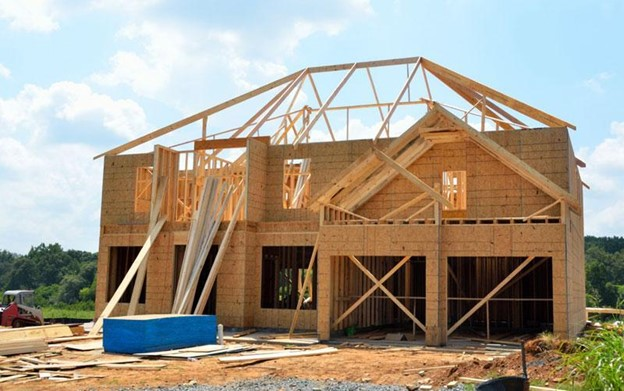 How Home Builders In Kitsap County Can Help You Build Your Dream House