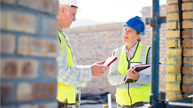 How Home Builders In Kitsap County Can Help You Build Your Dream House 2