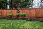 Hiring a Wood Fence Installation Company in Fort Worth