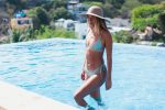 Tips for Choosing the Best Swim Spa for Relaxation